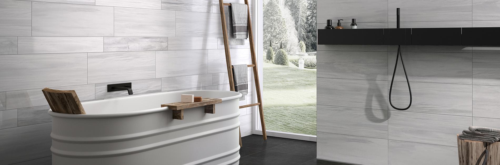 entdecken sie unser umfangreiches fliesensortiment fliesenland oberhausen. Black Bedroom Furniture Sets. Home Design Ideas